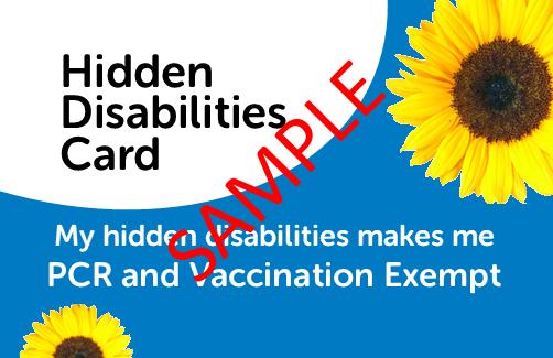 Hidden-Disabilities-card-front