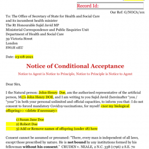 Conditional_Acceptance_Image