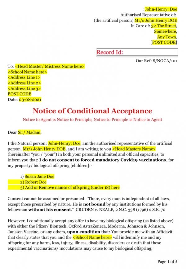Schools-Notice-Pack